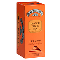 windsor-castle-bags-orange-pekoe-tea.jpg
