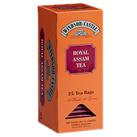 windsor-castle-bags-royal-assam-tea.jpg