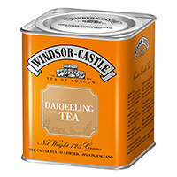 windsor-castle-dose-darjeeling-tea.jpg