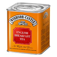windsor-castle-dose-english-breakfast-tea.jpg