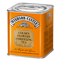 windsor-castle-dose-golden-flower-darjeeling-tea.jpg
