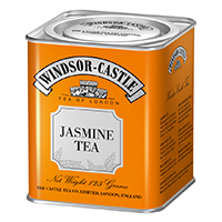 windsor-castle-dose-jasmine-tea.jpg