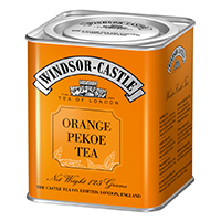 windsor-castle-dose-orange-pekoe-tea.jpg
