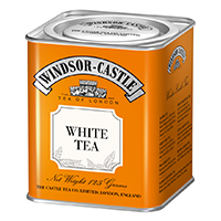 windsor-castle-dose-orange-white-tea.jpg