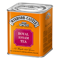 windsor-castle-dose-royale-assam-tea.jpg