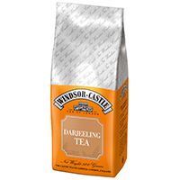 windsor-castle-lose-darjeeling-tea.jpg