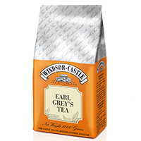 windsor-castle-lose-earl-greys-tea-1000.jpg
