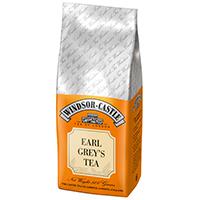 windsor-castle-lose-earl-greys-tea.jpg