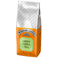 windsor-castle-lose-green-china-tea.jpg