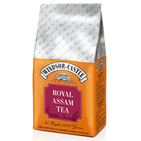 windsor-castle-lose-royal-assam-tea-1000.jpg