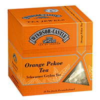 windsor-castle-pyramide-orange-pekoe-tea.jpg